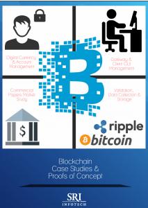 Blockchain - case studies