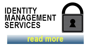 Identity management & security