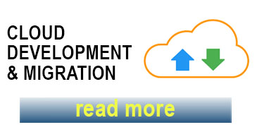 Cloud Development & Migraton