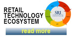 retail technology ecosystem