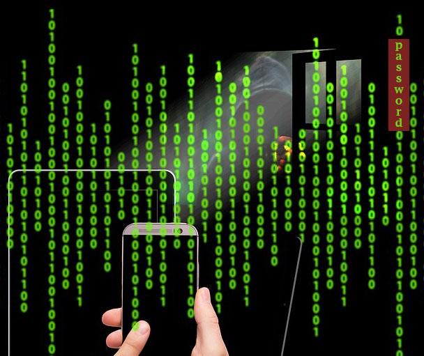 Fighting Cybercrime With Big Data - SRI Infotech